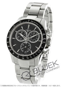 ティソ TISSOT 腕時計 T-スポーツ V8 メンズ T106.417.11.051.00