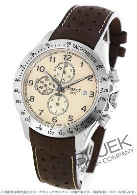 ティソ T-スポーツ V8 クロノグラフ 腕時計 メンズ TISSOT T106.427.16.262.00