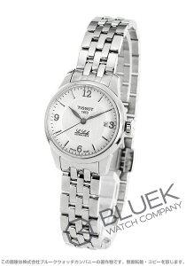 ティソ TISSOT 腕時計 T-クラシック ル・ロックル レディース T41.1.183.34