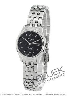 ティソ TISSOT 腕時計 T-クラシック ル・ロックル レディース T41.1.183.53