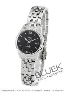 ティソ TISSOT 腕時計 T-クラシック ル・ロックル レディース T41.1.183.54
