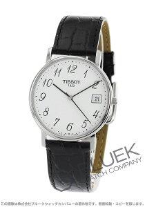 ティソ TISSOT 腕時計 T-クラシック デザイア ユニセックス T52.1.421.12