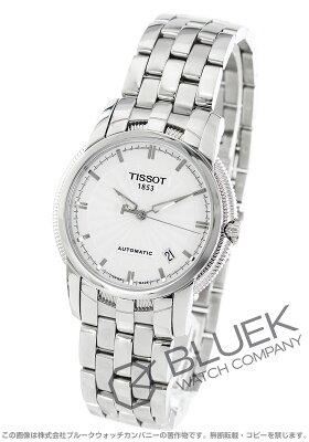 ティソ TISSOT 腕時計 T-クラシック バラードIII メンズ T97.1.483.31