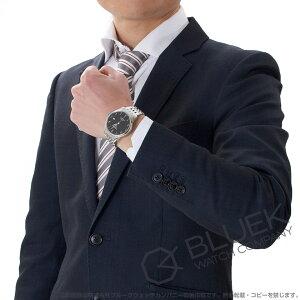 ティソ T-クラシック ル・ロックル パワーマティック80 腕時計 メンズ TISSOT T006.407.11.052.00