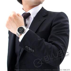 ティソ T-クラシック ル・ロックル 腕時計 メンズ TISSOT T006.408.11.057.00