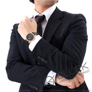ティソ T-クラシック ル・ロックル 腕時計 メンズ TISSOT T006.428.36.058.01
