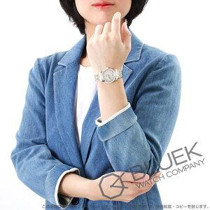 ティソ T-クラシック クラシック ドリーム 腕時計 レディース TISSOT T033.210.22.111.00