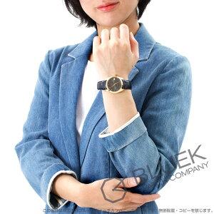 ティソ T-クラシック クチュリエ 腕時計 レディース TISSOT T035.207.36.061.00