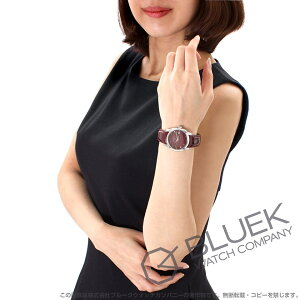 ティソ T-クラシック クチュリエ 腕時計 レディース TISSOT T035.210.16.371.00