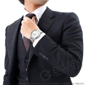 ティソ T-クラシック クチュリエ クロノグラフ GMT 腕時計 メンズ TISSOT T035.439.11.031.00