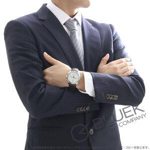 ティソ T-クラシック クチュリエ クロノグラフ 腕時計 メンズ TISSOT T035.617.16.031.00