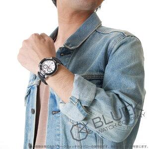 ティソ T-スポーツ T-レース クロノグラフ 腕時計 メンズ TISSOT T048.417.27.037.00