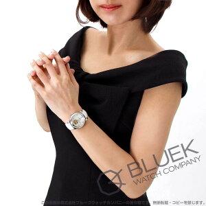 ティソ T-クラシック レディハート ダイヤ 腕時計 レディース TISSOT T050.207.16.116.00