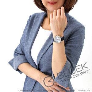 ティソ T-クラシック ドレスポート クロノグラフ 腕時計 レディース TISSOT T050.217.16.112.00