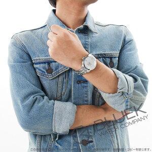 ティソ T-スポーツ PRC200 腕時計 メンズ TISSOT T055.410.11.017.00