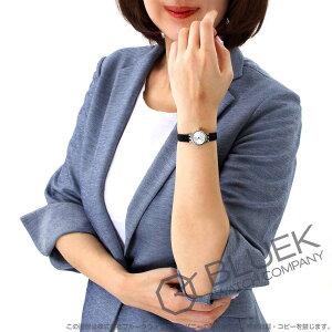 ティソ T-レディ ラブリー 腕時計 レディース TISSOT T058.009.16.031.00