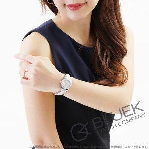 ティソ T-レディ セラ 腕時計 レディース TISSOT T064.210.22.011.00