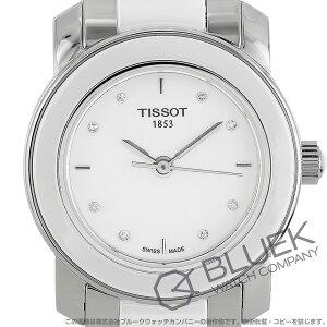 ティソ T-レディ セラ ダイヤ 腕時計 レディース TISSOT T064.210.22.016.00