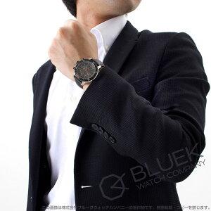 ティソ T-スポーツ PRS200 クロノグラフ 腕時計 メンズ TISSOT T067.417.26.051.00