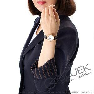 ティソ T-クラシック カルソン 腕時計 レディース TISSOT T085.210.36.011.00