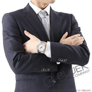 ティソ T-クラシック カルソン クロノグラフ 腕時計 メンズ TISSOT T085.427.11.011.00