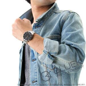 ティソ T-スポーツ クイックスター 腕時計 メンズ TISSOT T095.410.11.057.00