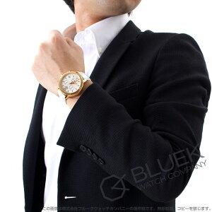 ティソ T-スポーツ クイックスター クロノグラフ 腕時計 ユニセックス TISSOT T095.417.36.117.00