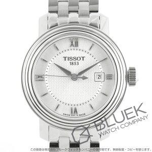 ティソ T-クラシック ブリッジポート 腕時計 レディース TISSOT T097.010.11.038.00