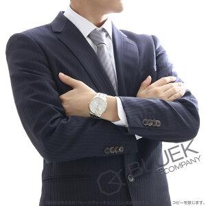 ティソ T-クラシック シュマン・デ・トゥレル COSC 腕時計 メンズ TISSOT T099.408.22.038.00