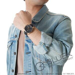 ティソ T-スポーツ PRS516 クロノグラフ 腕時計 メンズ TISSOT T100.417.36.051.00