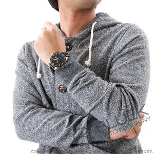 ティソ T-スポーツ PRS516 腕時計 メンズ TISSOT T100.430.36.051.00
