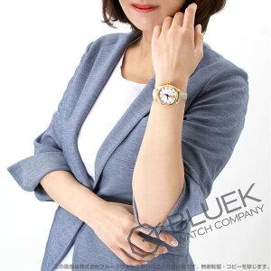 ティソ T-クラシック PR100 腕時計 レディース TISSOT T101.207.36.031.00