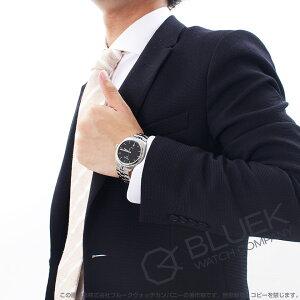 ティソ T-クラシック PR100 腕時計 メンズ TISSOT T101.410.11.051.00