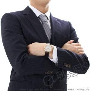 ティソ T-クラシック PR100 腕時計 メンズ TISSOT T101.410.26.031.00