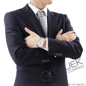 ティソ T-クラシック PR100 クロノグラフ 腕時計 メンズ TISSOT T101.417.11.031.00