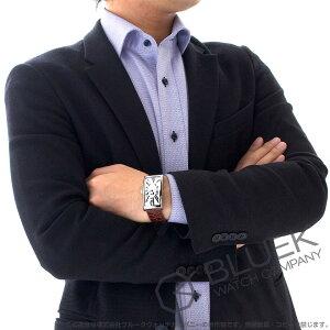 ティソ ヘリテージ バナナ センテナリー エディション 腕時計 ユニセックス TISSOT T117.509.16.032.00