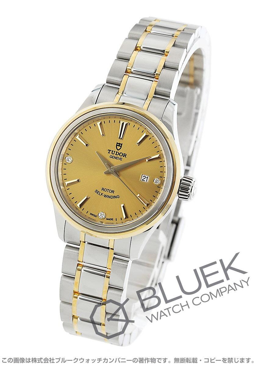 腕時計, レディース腕時計  TUDOR 12103