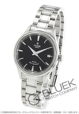 チュードル スタイル 腕時計 ユニセックス TUDOR 12300