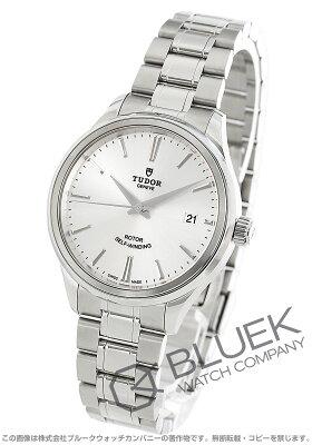 チュードル スタイル 腕時計 メンズ TUDOR 12500