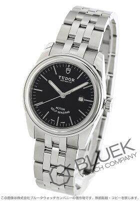 チュードル グラマー デイト 腕時計 レディース TUDOR 53000