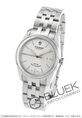 チュードル TUDOR 腕時計 グラマー デイト レディース 53000