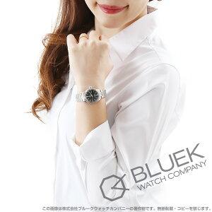 チュードル スタイル 腕時計 レディース TUDOR 12100