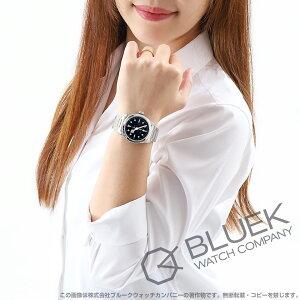 チュードル ヘリテージ ブラックベイ 36 替えベルト付き 腕時計 ユニセックス TUDOR 79500