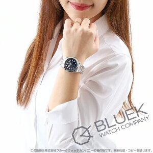 チュードル ヘリテージ ブラックベイ 36 腕時計 ユニセックス TUDOR 79500