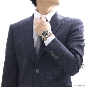 チュードル ヘリテージ レンジャー 替えベルト付き 腕時計 メンズ TUDOR 79910 B