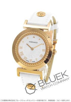 ヴェルサーチ VERSACE 腕時計 ヴァニティ レディース P5Q80D001S001