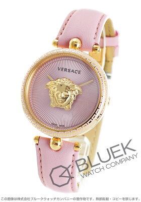 ヴェルサーチ VERSACE 腕時計 パラッツォ エンパイア ユニセックス VCO030017