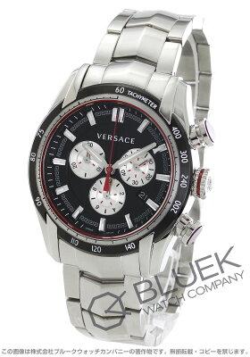 ヴェルサーチ VERSACE 腕時計 V-レイ メンズ VDB050015