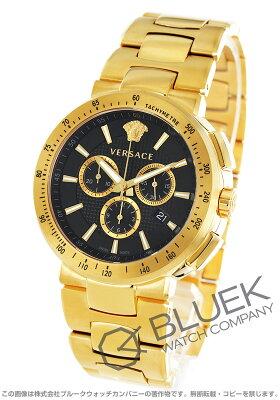 ヴェルサーチ VERSACE 腕時計 ミスティック スポーツ メンズ VFG190016