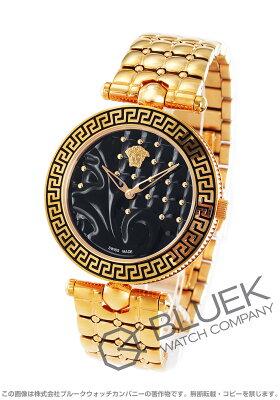 ヴェルサーチ VERSACE 腕時計 ヴァニタス レディース VK7250015